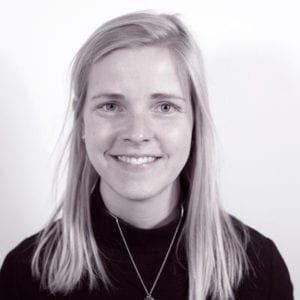 Cathrine Ottosen