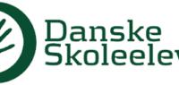 Danske Skoleelever bakker op om Teach First Danmark