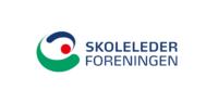 Ny støtteerklæring fra Skolelederforeningen til Teach First Danmark som NGO