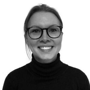 Anna Diana Møller, Teach First alumne