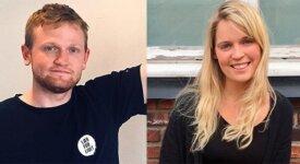 CBS WIRE har set på, hvad der topkandidater fra CBS til at blive graduates hos Teach First Danmark.
