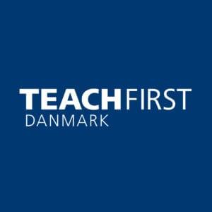 Teach First Danmark
