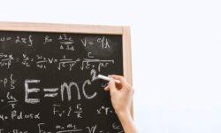 Sådan hjælper du bedst dit barn med matematik