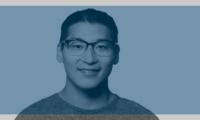Teach First-alumne i corona-krisen: Vi skal gøre op med stereotyper om asiater og andre minoriteter i folkeskolen