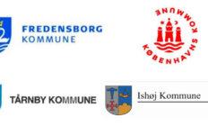 Fire socialdemokratiske borgmestre ser gerne Teach First Danmark på finansloven