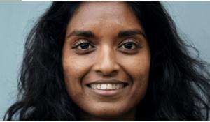 Teach First-lærer udfordrer elevernes blik for danskhed