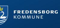 Fredensborg Kommune udtrykker stor tilfredshed med lærere fra Teach First Danmark