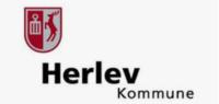 Støtteerklæring fra Herlev Kommune og borgmester Thomas Gyldal Petersen