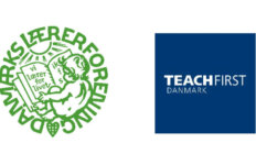 Danmarks Lærerforening indgår overenskomst med Teach First Danmark