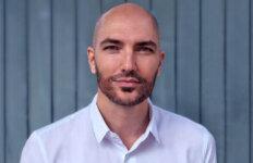 Teach First Danmark får ny direktør